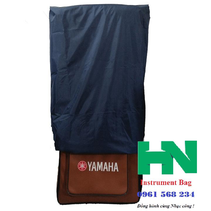 Ao-mua-dan-organ-yamaha-3