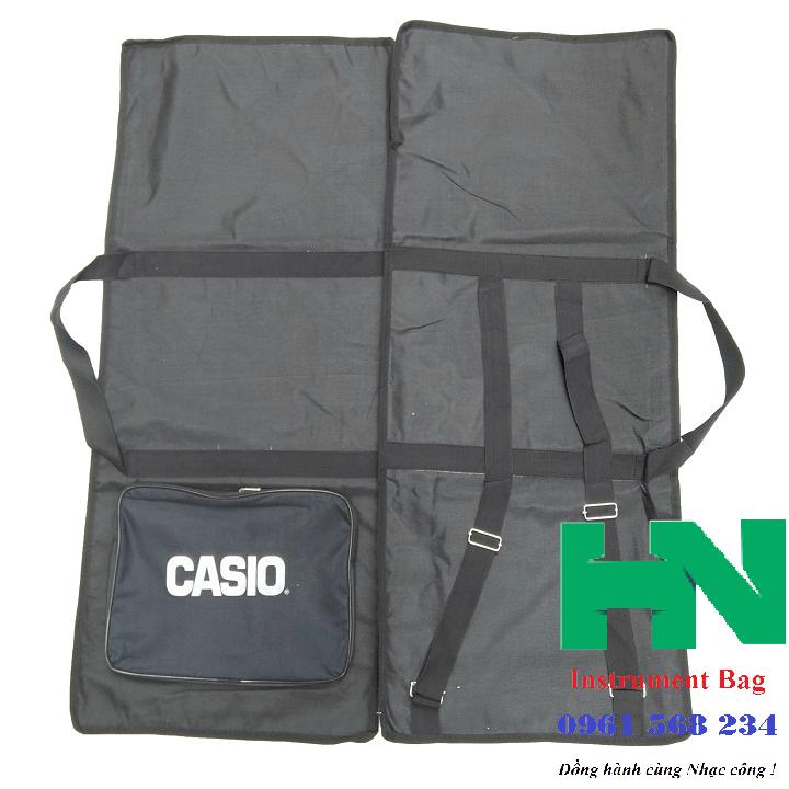Bao-dan-casio-61-phim-2