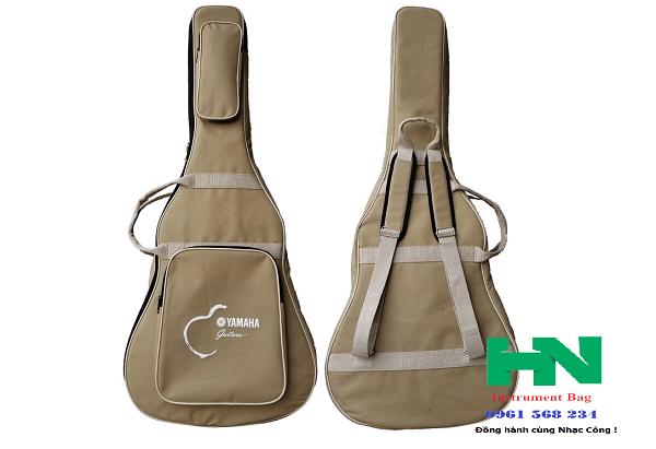 Bao-dan-guitar-4-lop-mau-sua-4