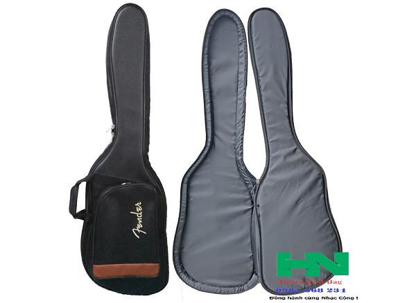Bao-dan-guitar-bass-5-lop-mau-den-3