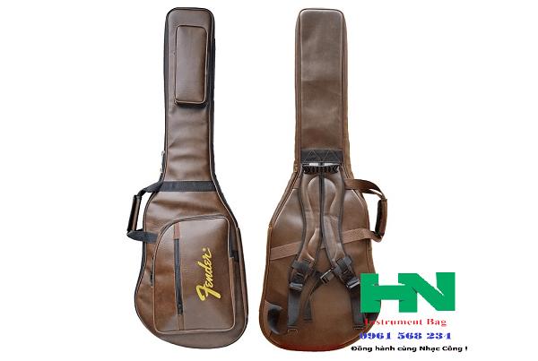 Bao-dan-guitar-bass-5-lop-nau-dat-3