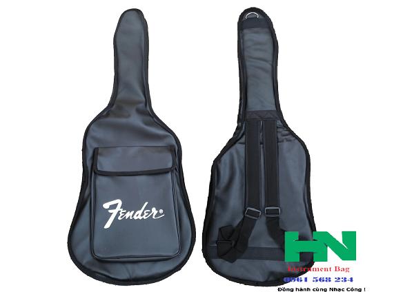 Bao-dan-guitar-dien-3-lop-3