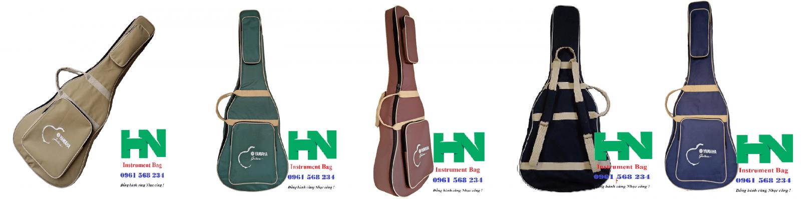Bao-dan-guitar-sale-1