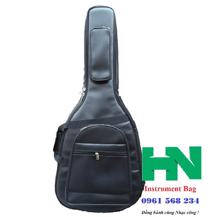 Bao-dan-guitar-thung-5-lop-mau-den-1