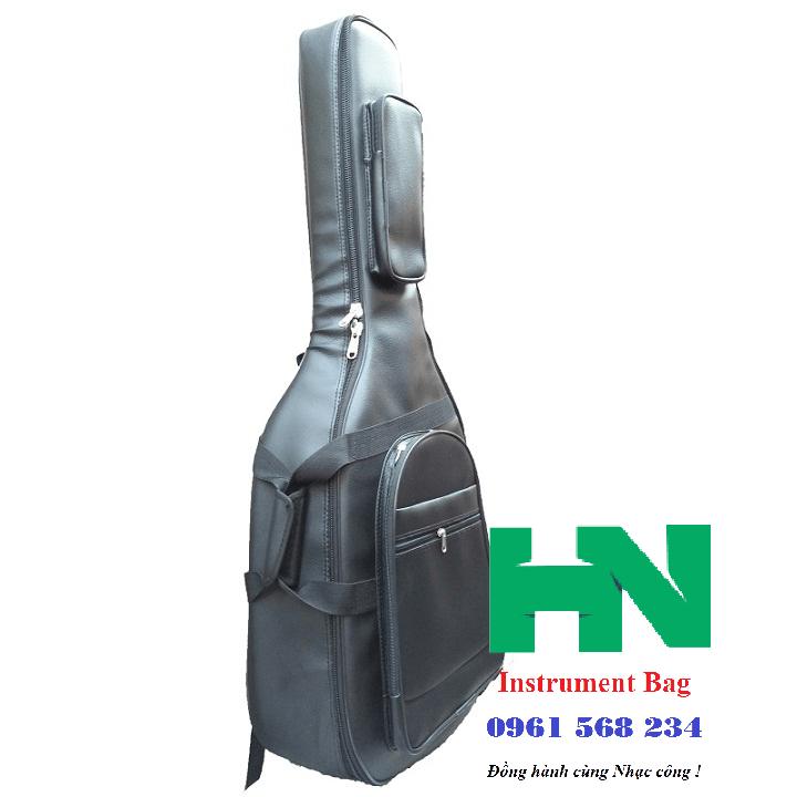 Bao-dan-guitar-thung-5-lop-mau-den-2