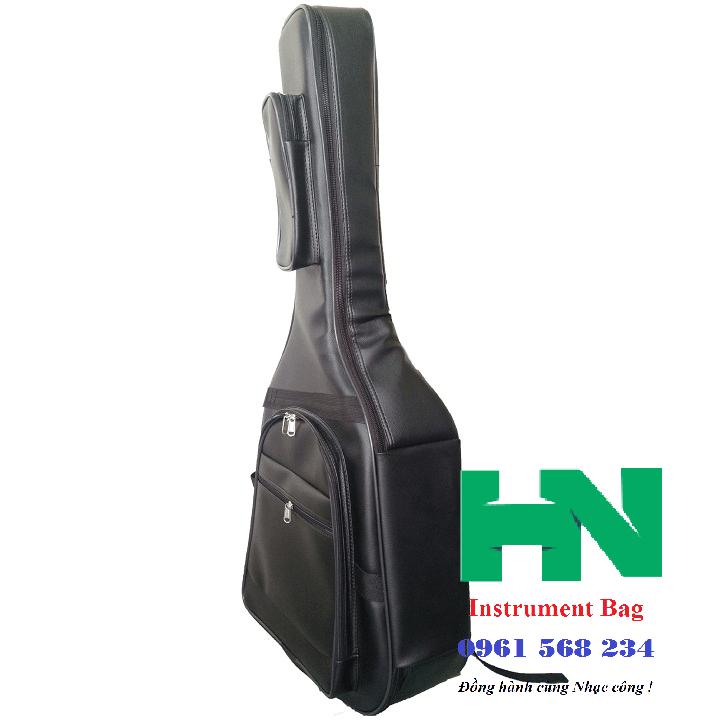 Bao-dan-guitar-thung-5-lop-mau-den-4