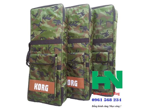 Bao-dan-korg-5-lop-ran-ri-4