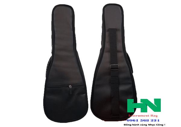 Bao-dan-ukulele-concert-3-lop-3