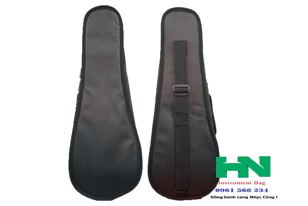 Bao-dan-ukulele-soprano-3-lop-3