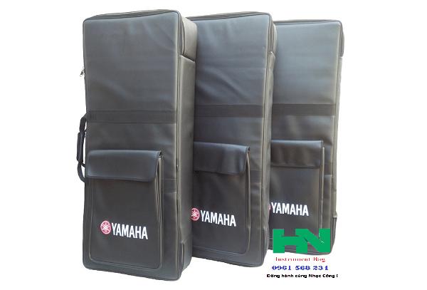 Bao-dan-yamaha-5-lop-mau-den-4