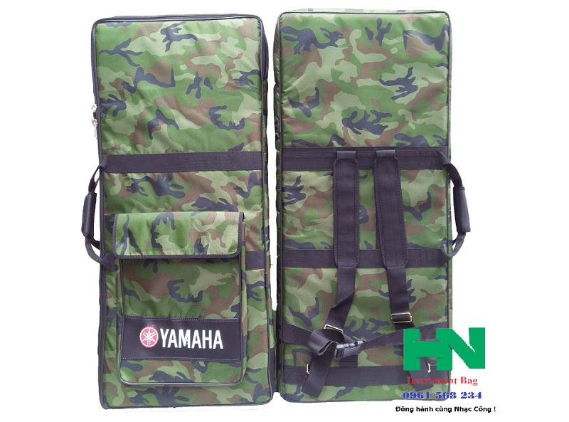 Bao-dan-yamaha-5-lop-ran-ri-4