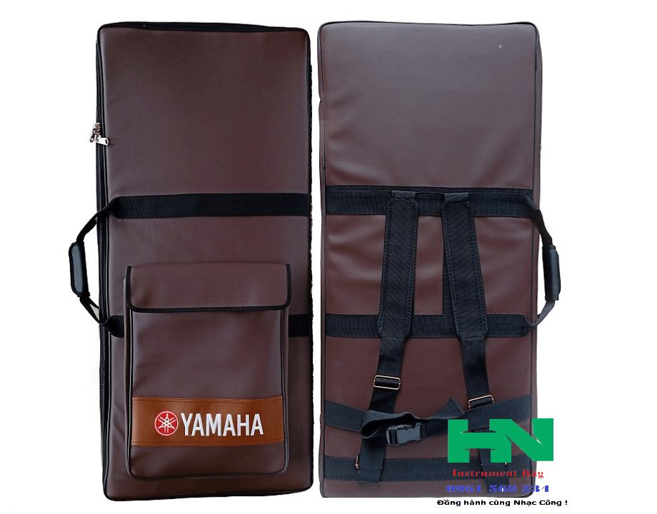 Bao-dan-yamaha-5-lop-socola-4