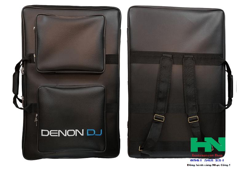 Tui-dung-Denon-Prime-4-4