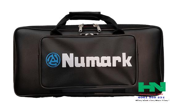 Tui-dung-numark-mixtrack-platinum-3