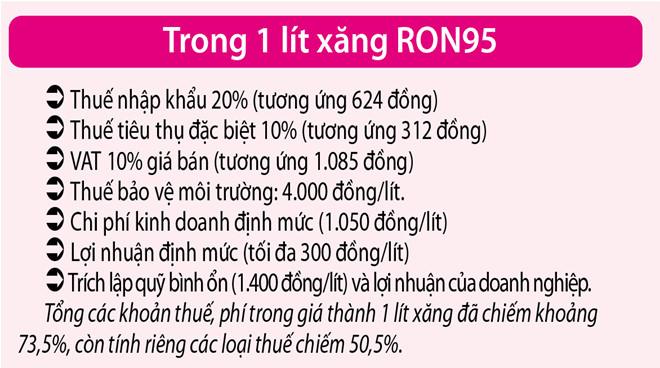 xang-ron-92-ron-95